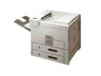 HP LaserJet 8150 Laser Printer