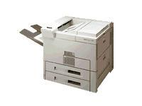 HP LaserJet 8150n Laser Printer