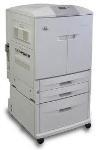 HP LaserJet 9500hdn Laser Printer