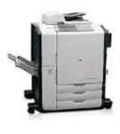HP LaserJet CM8050 All-in-One Printer