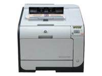 HP LaserJet CP2025x Laser Printer
