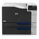 HP LaserJet Enterprise CP5525dn Laser Printer