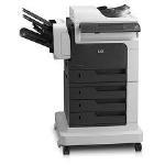 HP LaserJet Enterprise M4555fskm All-in-One Printer