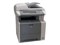 HP LaserJet M3027 All-in-One Printer