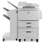 HP LaserJet M9040 All-in-One Printer