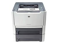 HP LaserJet P2015x Laser Printer