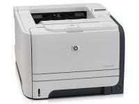HP LaserJet P2055x Laser Printer