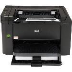 HP LaserJet Pro M1132 All-in-One Printer