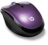 HP LY785AA Wireless Optical Mobile Mice