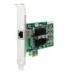 HP NC110T PCIE Gigabit Server Ethernet Adapter