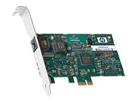 HP NC320T Ethernet Adapter