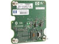 HP NC360m 2Port Gigabit Ethernet Adapter