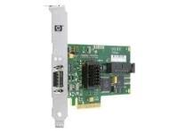HP NC510c 1Port Ethernet Adapter