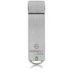 Imation IronKey Workspace W700 64GB USB Flash Drive