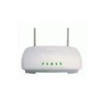 Intel APRW2RG Anypoint Wireless Gateway