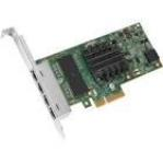Intel I350-T2 Ethernet Adapter
