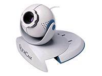 Pcdriverdownload Logitech Quickcam Pro 4000 Webcam Drivers