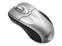 Microsoft 5Button Wireless Optical 5000 Mice