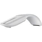 Microsoft Arc Touch Wireless Limited Edition Mice