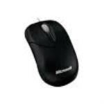 Microsoft Compact Optical 500 v.2 3Button Mice
