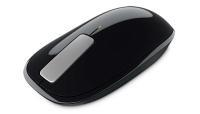 Microsoft Explorer Touch Mice