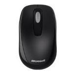 Microsoft Mobile 1000 Wireless Mice