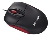 Microsoft Notebook Optical Special Edition Mice