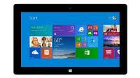 Microsoft Surface 2 PC Tablet