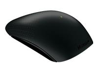 Microsoft Touch Mice