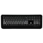 Microsoft Wireless Desktop 800 for Business Keyboard