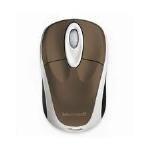 Microsoft Wireless Notebook Optical 3000 Special Edition Mice