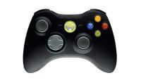 Microsoft Xbox 360 Wireless Game Controller