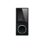 Microsoft Zune HVA-00001 8GB Media Player