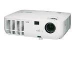 NEC Display Solutions NP110G Projector