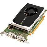 NEC Quadro 2000D PCIE GDDR5 1GB Graphics Card