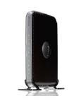 Netgear DGN3500 Wireless Router
