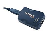 Netgear FA120 USB Ethernet Adapter