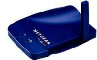 Netgear MA101 Wireless Network Adapter