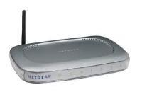 Netgear MR814v2 Wireless Router