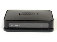 Netgear PTV1000 Media Receiver