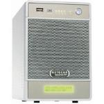 Netgear READYNAS NV RND4410 4TB GIGABIT DESKTOP NETWORK STORAGE Network Attached Storage