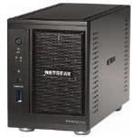 Netgear ReadyNAS Pro 2 Network Attached Storage
