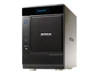 Netgear ReadyNAS Pro Pioneer Edition Network Attached Storage