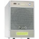Netgear READYNAS RND4210 NV 2TB Network Attached Storage