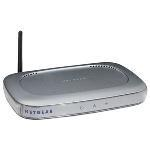 Netgear WG602NA Wireless Router