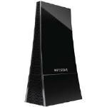 Netgear WNCE3001 Wireless Network Adapter