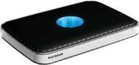 Netgear WNDR3400v2 Wireless Router