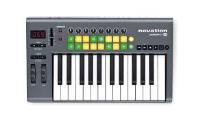 Novation Digital Music Systems Launchkey Controller Keyboard