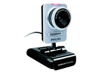 Philips SPC620NC Webcam