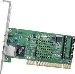 Realtek RTL8169/8110 Ethernet Adapter